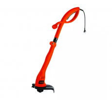 BORDEADORA BLACK AND DECKER GL300