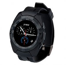 SMARTWATCH X-VIEW CRONOS R